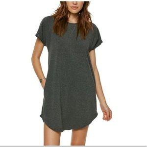O'Neill Casual Dress